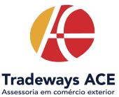 Ace Tradeways