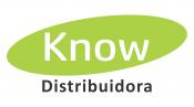 KNOW DISTRIBUIDORA