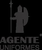 Agente Uniformes
