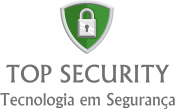 TOP SECURITY - TECNOLOGIA EM SEGURANÇA