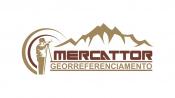 Mercator Georreferenciamento