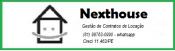 Nexthouse Gestão de Contratos