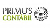 PRIMUS ASSESSORIA CONTABIL