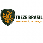 Treze Brasil Serviços Terceirizados