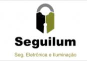 Seguilum Segurança Eletronica e Iluminaçao