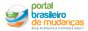 Portal Brasileiro de Mudanças