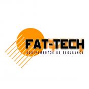 FAT-TECH EQUIPAMENTOS DE SEGURANÇA