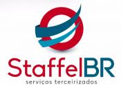 STAFFELBR - SERVIÇOS TERCEIRIZADOS