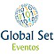 Global Set Eventos