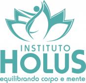 Instituto Holus