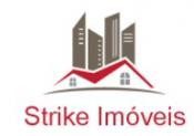 Strike Imóveis