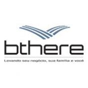 BTHERE