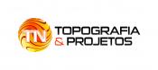 TN TOPOGRAFIA E PROJETOS