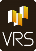 VRS Elevadores