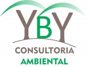 Yby Consultoria Ambiental