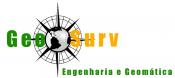GeoSurv Engenharia e Geomática