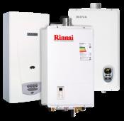 Aquecedor RINNAI -Assistência técnica Aquecedor RINNAI -RJ (27765359)