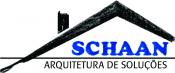 Schaan Arquitetura de Soluções