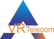 vr telecomunicações