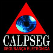 CALPSEG SERVIÇOS EM SEGURANÇA ELETRÔNICA