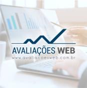 AVALIAÇÕES WEB