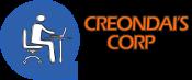 Creondai-s Corp Soluções em IT & Tecnologia