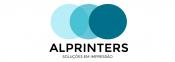 Alprinters Soluções em impressão