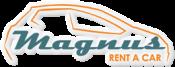 Magnus Rent a Car