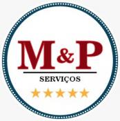 M&P Serviços