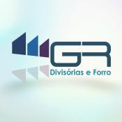 GR Gerenciadora de Obras - Comercio de Divisórias e Forros
