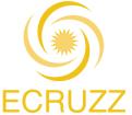 ECRUZZ Engenharia Comercio e Projetos