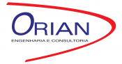 Orian Engenharia e Consultoria