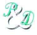 P&D Design Ltda