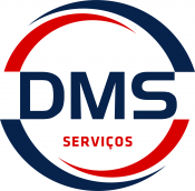 DMS SERVIÇOS