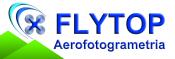 Flytop Topografia e aerofotogrametria