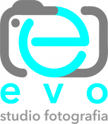Evo Studio Fotografia