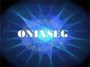 OnixSeg