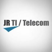 JR TI -Telecom