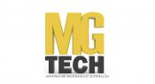 MG Tech Segurança