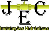 JEC Instalações