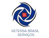 Petersa Brasil Serviços