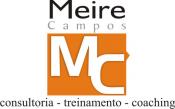 MC Consultoria E Treinamento