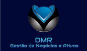 Encode Consult Consultoria e Organização de Ativos
