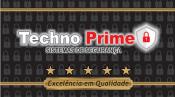 Techno Prime Sistemas de Segurança