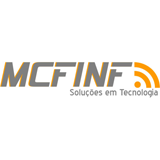 MCFINFO - Soluçoes de TI