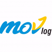 Movlog