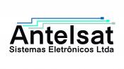 Antelsat Sistemas Eletrônicos Ltda