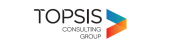 Topsis Consulting