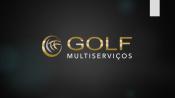 GOLF Multiserviços