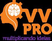 VV Pro